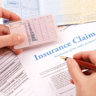 insurance law services in Reno, NV